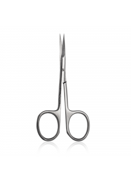 Cuticle scissors Left-Hand