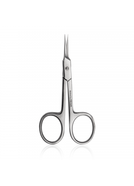 Cuticle scissors Narrow