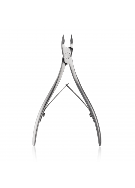 Cuticle nippers Size M